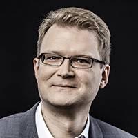 Jan-Tilman Uhe