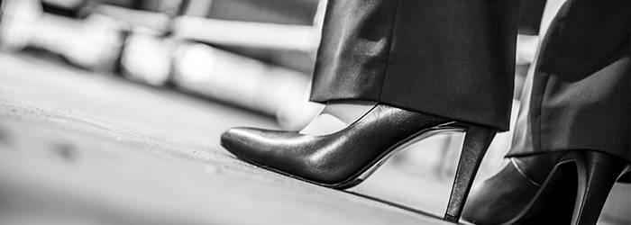 Boden | Rechtsanwälte - Terminvertretungen